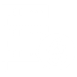 Hardware Firewalls icon